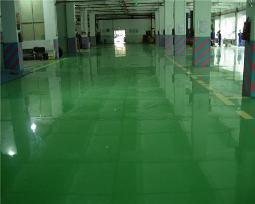 地板漆施工|泉州地板漆|沧晟地板漆厂家直销(图)