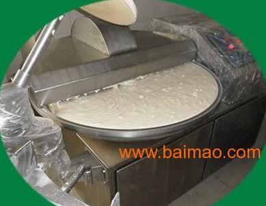 高弹脆千页豆腐设备生产厂家|无泡千页豆腐块技术设备春秋品牌
