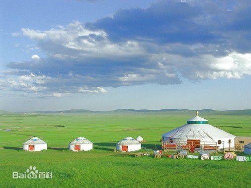 生态蒙古包、台中蒙古包、蒙古包生产(查看)