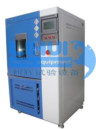 北方利辉品牌QL-150橡胶耐臭氧老化测试仪图片参数