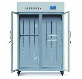 实验室专用GT-CX-2全不锈钢型层析实验冷柜,南京厂家直销