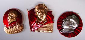 西安工牌徽章定制供应哪家比较好