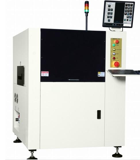 通州诚联恺达全自动丝印机供应行业领先-KS-430A