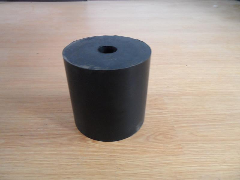 橡胶弹簧 振动筛专用橡胶减震垫