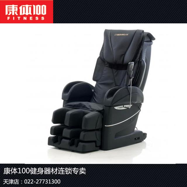 日本松下按摩椅天津红桥松下专卖店