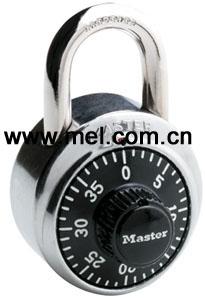 玛斯特 安全挂锁 美国进口 随意买