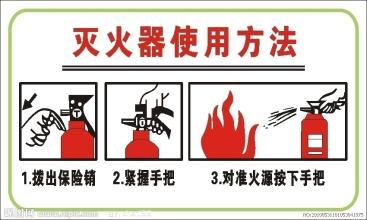 李沧区维保,专业消防检测