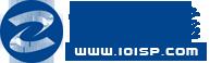 西安服务器托管,陕西服务器的区别