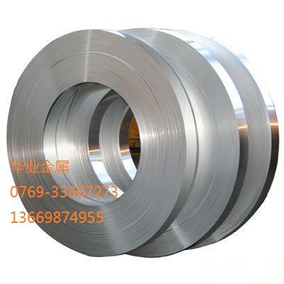 华业供应TC7钛合金价格优惠TC7板材圆棒卷带线材材质证明大量销售