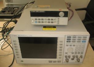 火热供应 E5515C 无线通信测试仪