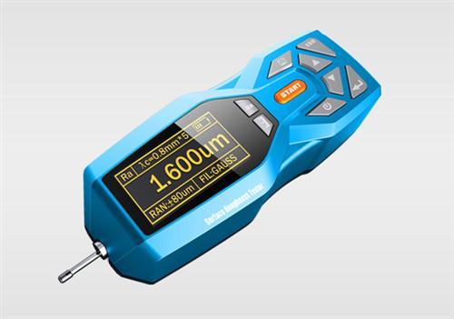 机械式表面粗糙度测试仪|粗糙度测试仪|北京凯达仪器(多图)