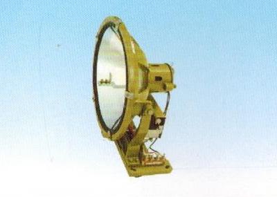 巨龙 LW800(1)型机车前照灯/价格