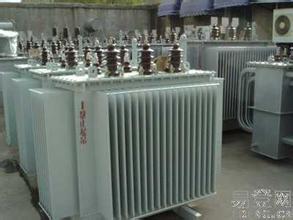 东莞变压器回收,旧变压器回收公司