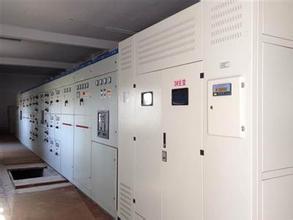 东莞配电柜回收,旧电柜回收公司