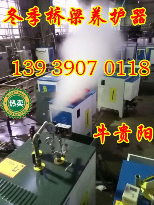 青岛电加热桥梁养护器