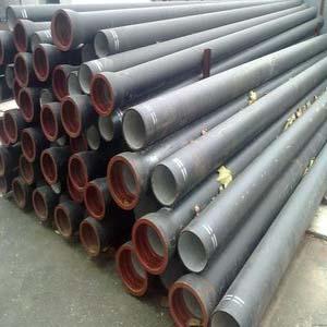 供宁夏铸铁排水管和银川柔性铸铁排水管哪家好