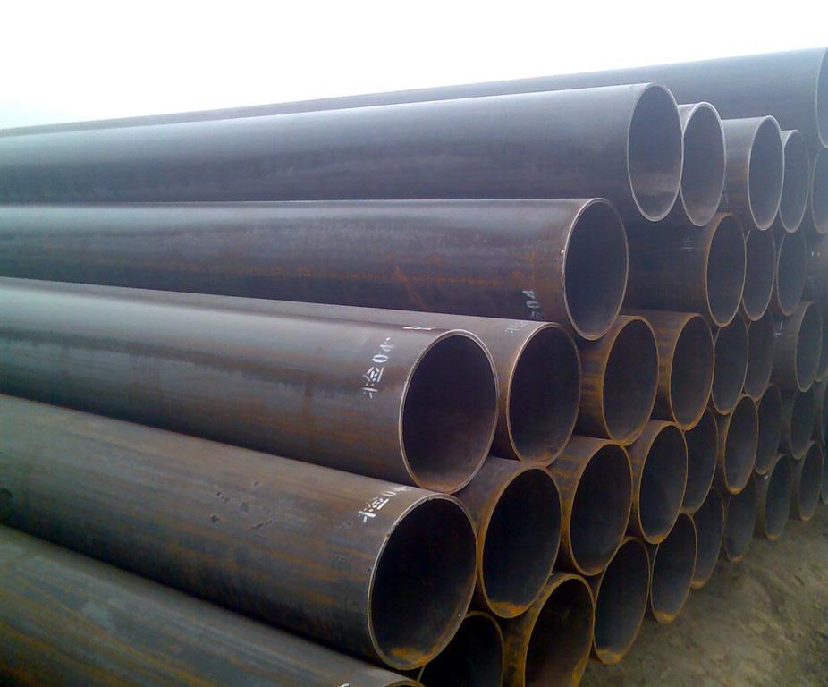 徐州Q235B大口径螺旋管多少钱一吨