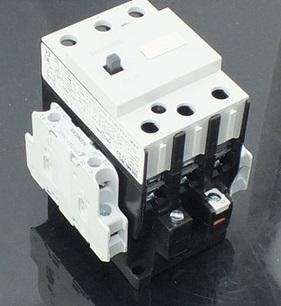 施耐德电动机断路器一级代理GV2-ME06C