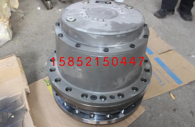 内蒙古戴纳派克CC522压路机减速机厂家直销