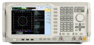 高价回收二手安捷伦E6621A PXT 无线通信测试仪