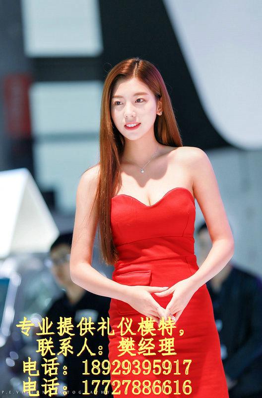 顺义区北京礼仪模特公司供应北京大学生兼职团队,北京礼仪模特公司