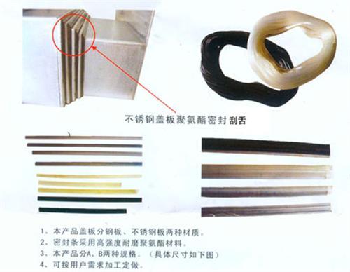 江苏测压软管|山东鲁盾软管质量可靠|测压软管报价