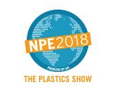 2018美国国际塑料及橡胶全球最大塑料工业展  //