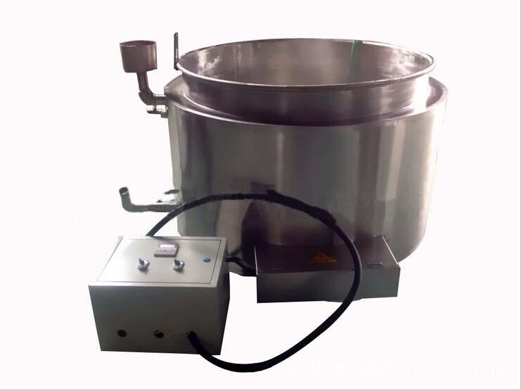 包邮正品自动控温松香锅、无烟安全可靠