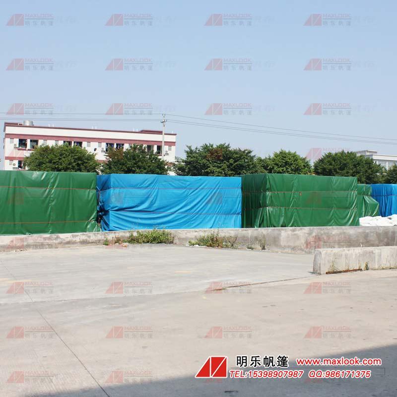 防水油布 防水油布尺寸 防水油布价格