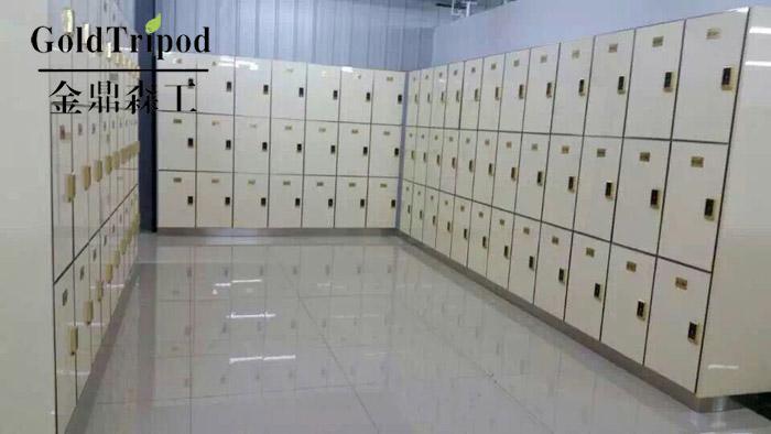 木质更衣柜,钢制更衣柜,pvc更衣柜,放心选购