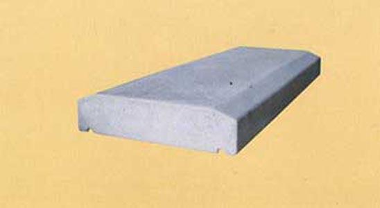 供甘肃定西水泥围墙板和兰州装配式建筑围墙板厂家