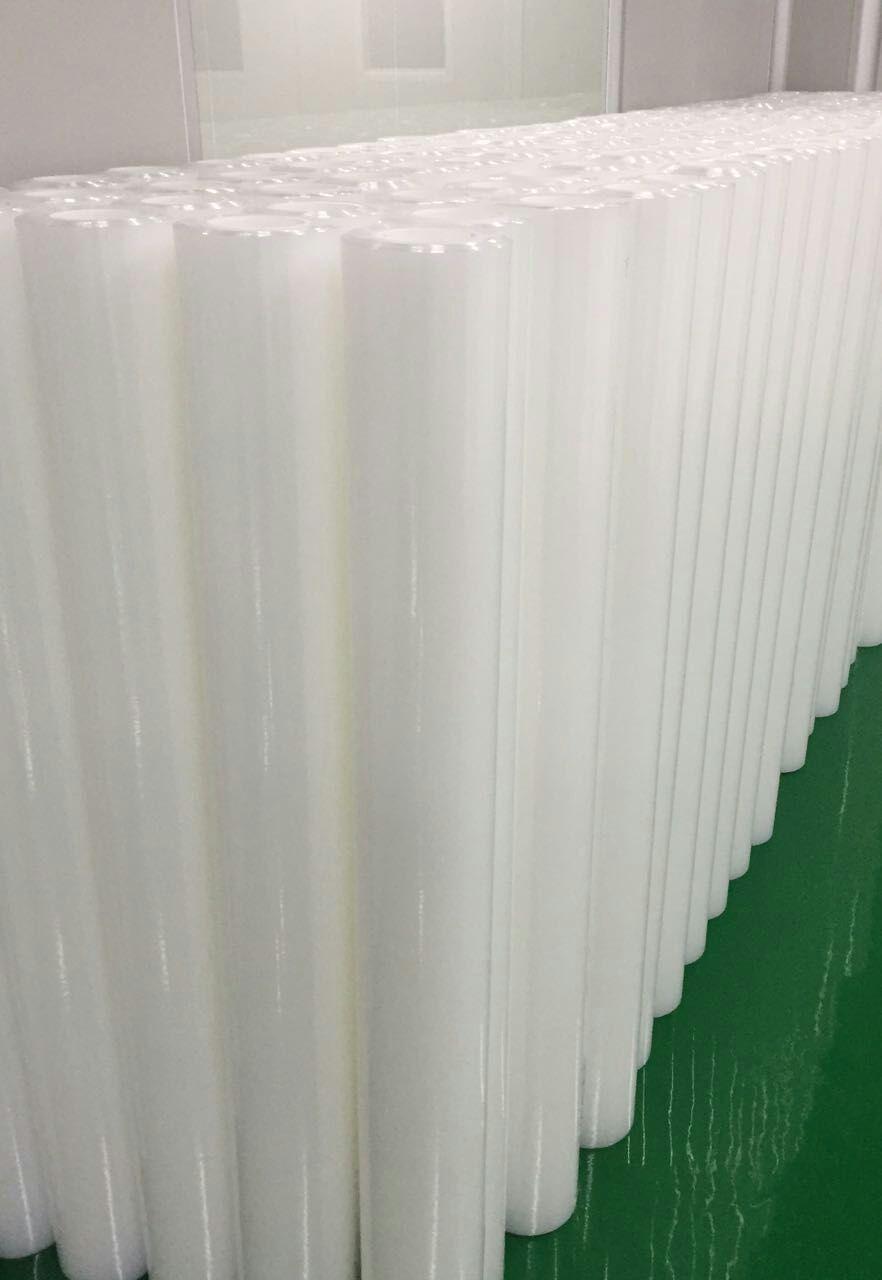 PE静电保护膜销售厂家直销