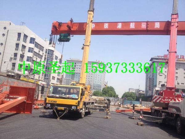 广西南宁行车厂家客户满意的合作伙伴(图)