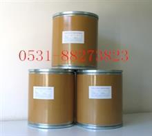 济南腻子粉增白剂厂家,腻子粉增白剂的重要用途