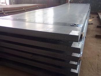 天津65Mn钢板代加工