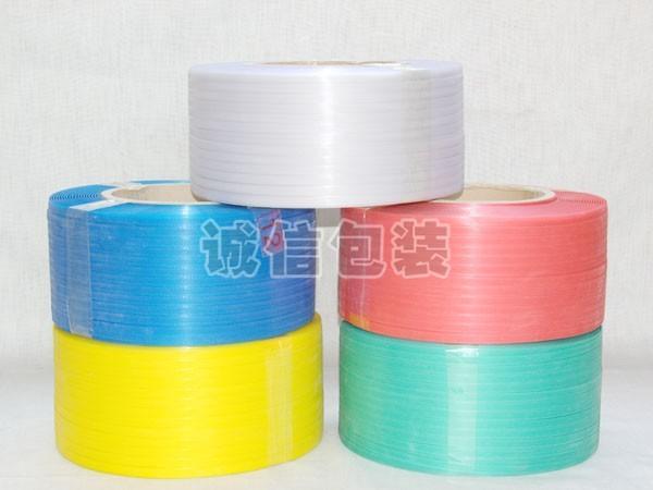 PP塑料打包带的接头方式有哪几种