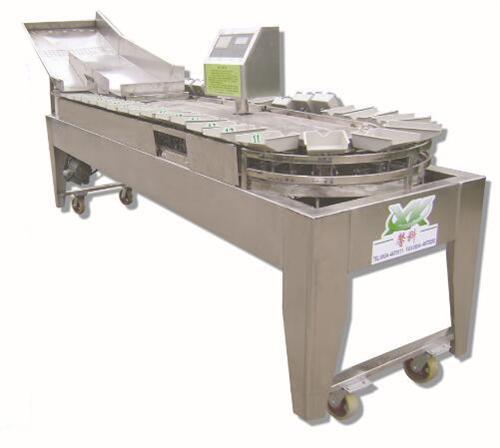 浅槽分级机|黄石分级机|馨科机械质量上乘(图)