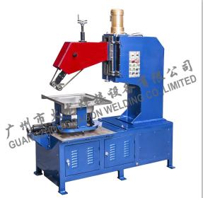 广州火龙NX系列水槽焊缝打磨机 厂家直销