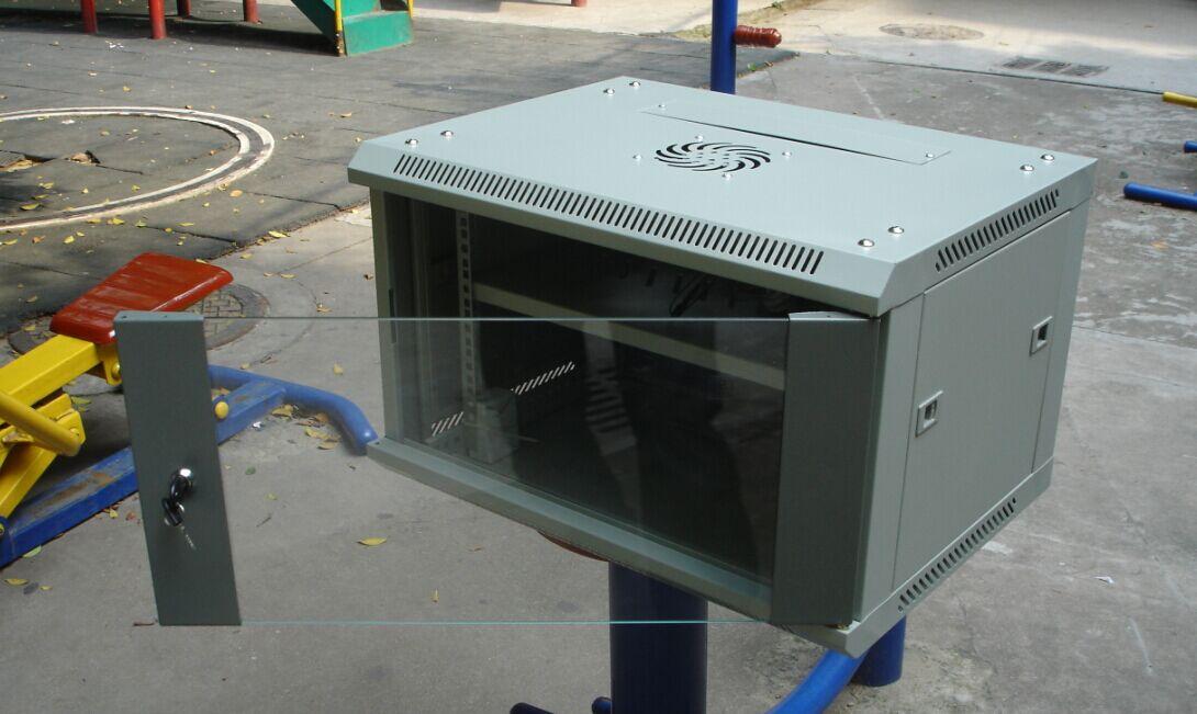 32U机柜_山西机柜销售_网络机柜多少钱