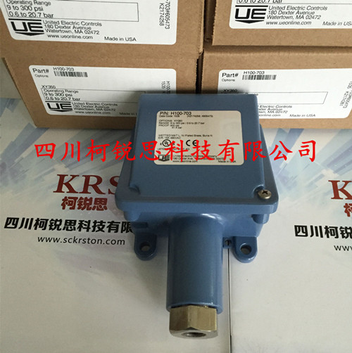 Z6FD1/100kg传感器Z6FC3/100kg