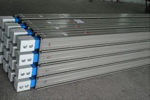 照明母线槽厂家_母线槽_长江电器(多图)