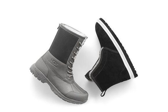 湖北省UGG雪地靴厂家批发供应一手货源羊皮毛一体