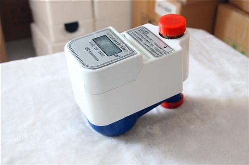 响水多用户电表|DDSH1599|集中式多用户电表