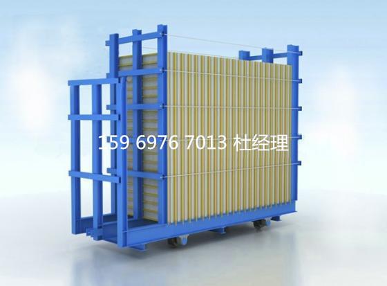 新型匀质板设备生产厂家 诚信经营