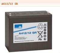 德国阳光蓄电池中国销售公司