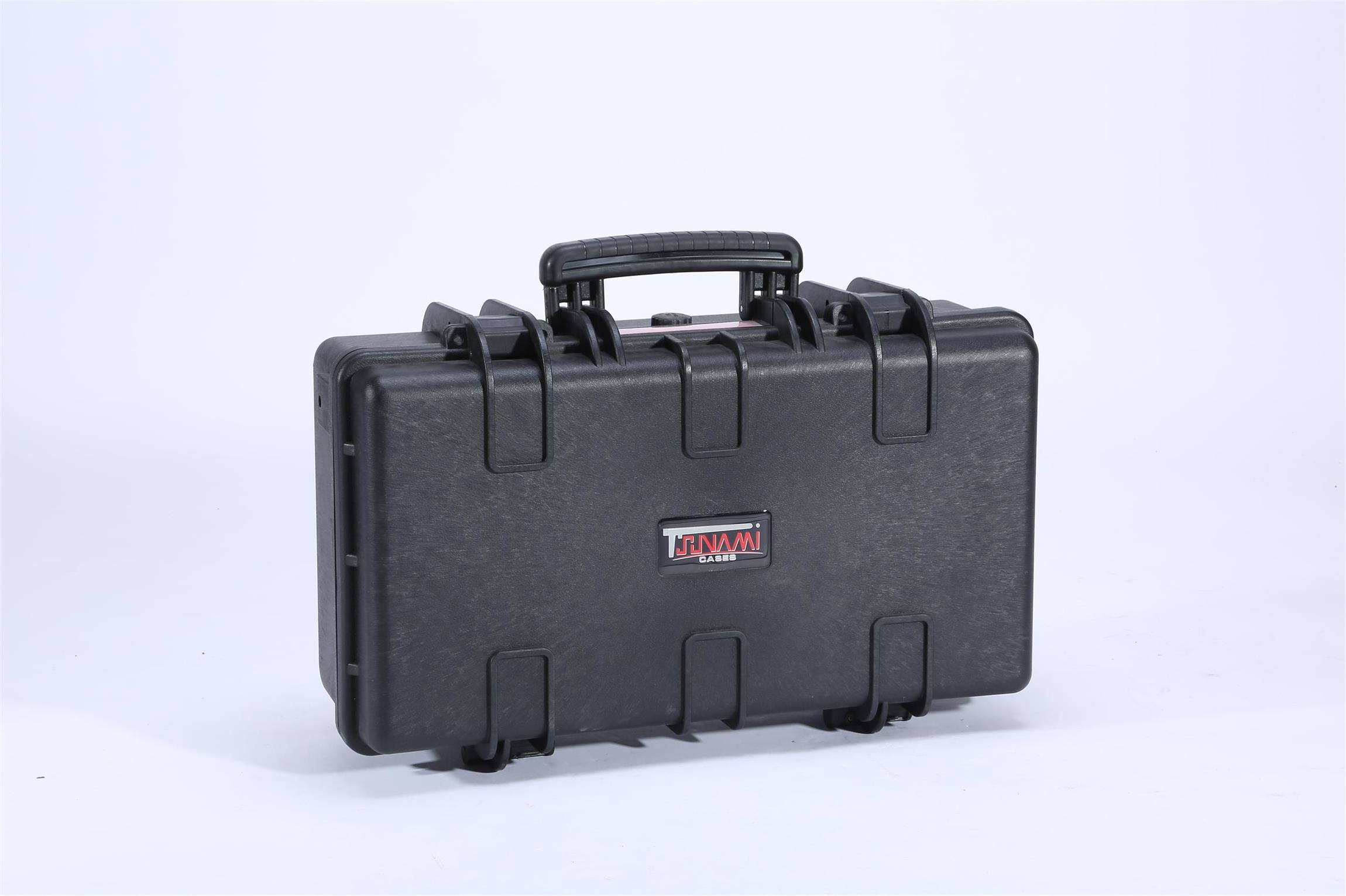 丰台区其他枪箱销售厂家直销  512717枪箱
