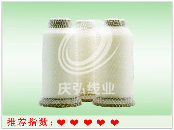 上海0.3mm透明线生产工厂