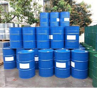供兰州乳化剂OP-10和甘肃1631表面活性剂供应商