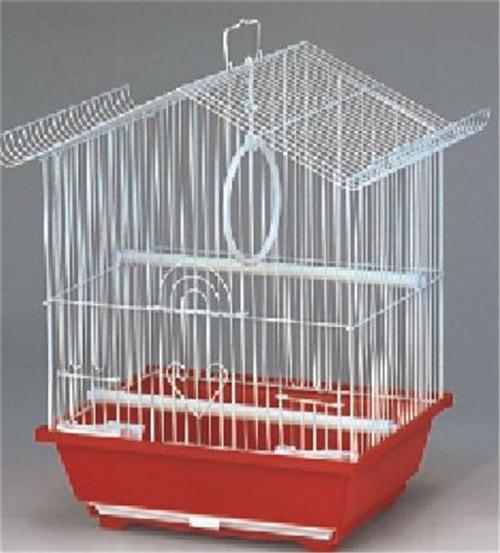 优质宠物笼、优质宠物笼厂家、优质宠物笼厂家