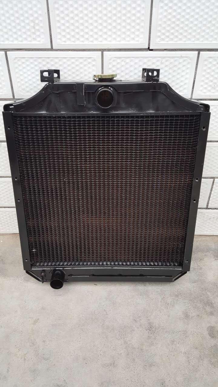 约翰迪尔754低温水箱|河南约翰迪尔754|金宇水箱(图)